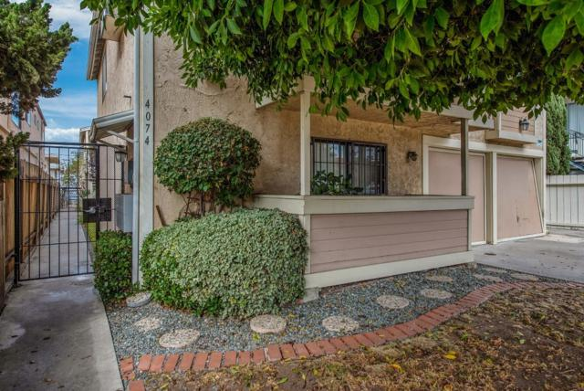 4074 Utah St #6, San Diego, CA 92104 (#180055876) :: Welcome to San Diego Real Estate