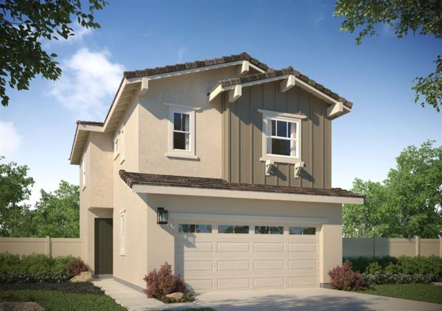 1862 Emily St., El Cajon, CA 92021 (#180055896) :: The Yarbrough Group