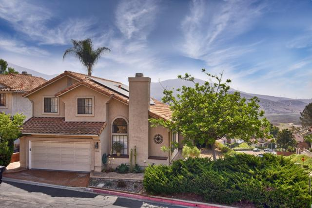 10107 Bluestone Ct, Spring Valley, CA 91977 (#180055916) :: The Yarbrough Group