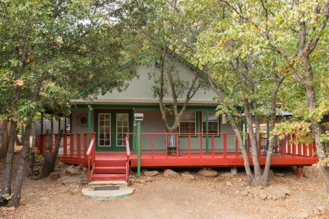 3916 Cedar Dr, Julian, CA 92036 (#180055931) :: Jacobo Realty Group