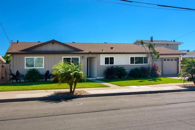 1743 Halley, San Diego, CA 92154 (#180055932) :: The Yarbrough Group