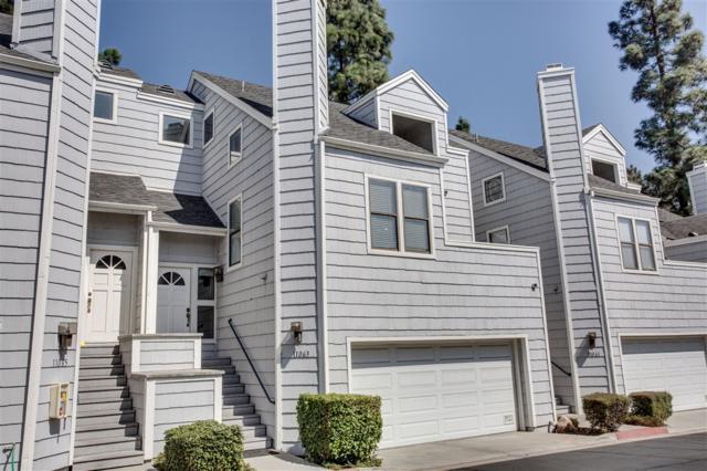 11063 Scripps Ranch Blvd, San Diego, CA 92131 (#180055947) :: Douglas Elliman - Ruth Pugh Group