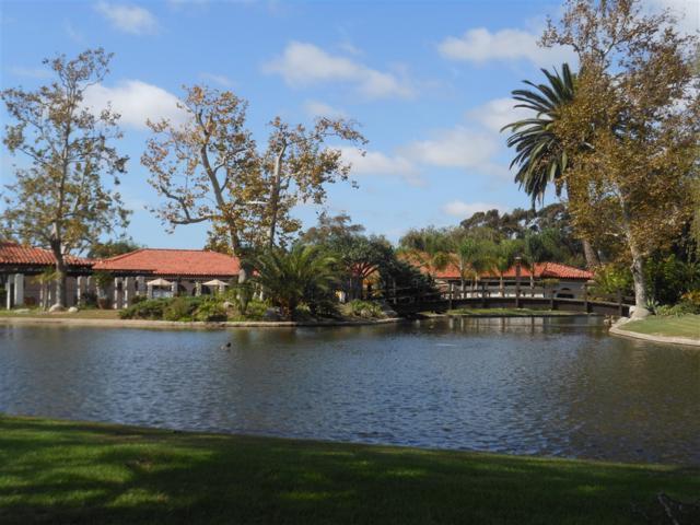 3471 Don Lorenzo, Carlsbad, CA 92010 (#180055962) :: Heller The Home Seller