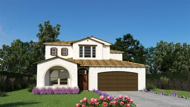 9221 Helix Mesa Way, Casa De Oro, CA 91977 (#180055966) :: The Houston Team | Compass