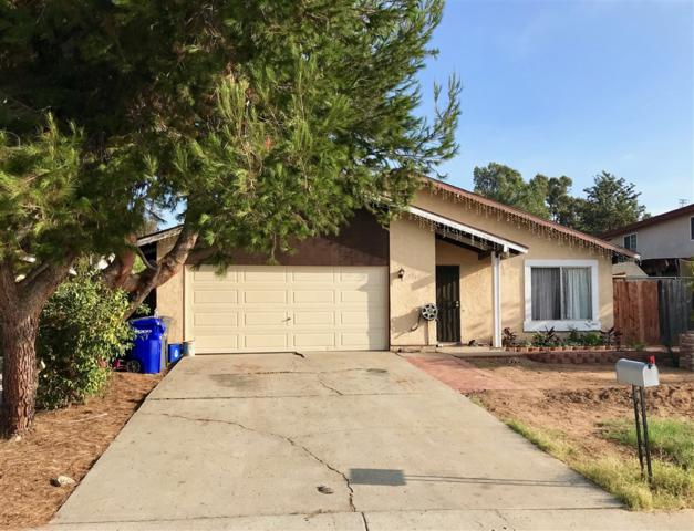 435 Wolford Dr, Spring Valley, CA 91977 (#180055972) :: Heller The Home Seller