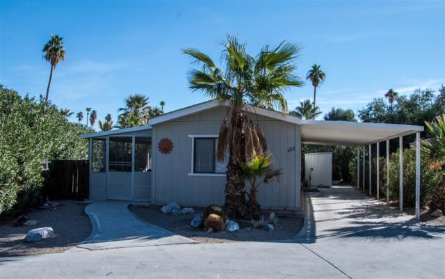 1010 Palm Canyon Dr #122, Borrego Springs, CA 92004 (#180055977) :: Ascent Real Estate, Inc.