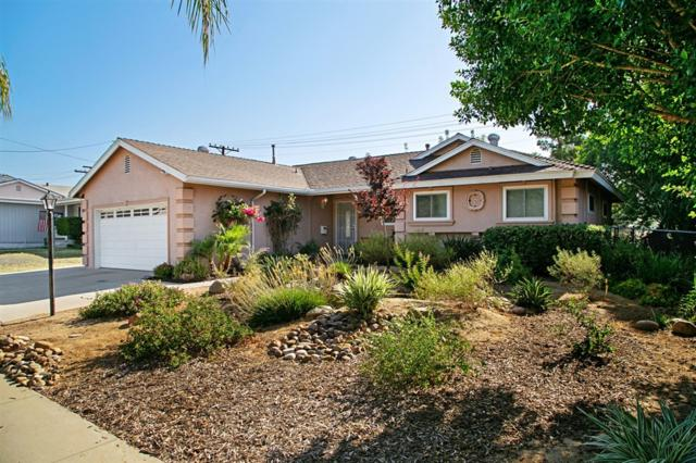 5941 Dugan Ave, La Mesa, CA 91942 (#180056048) :: Keller Williams - Triolo Realty Group
