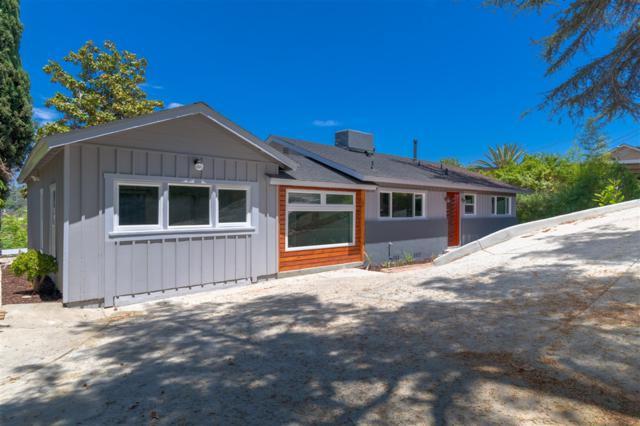 3819 El Canto Dr, Spring Valley, CA 91977 (#180056059) :: Douglas Elliman - Ruth Pugh Group