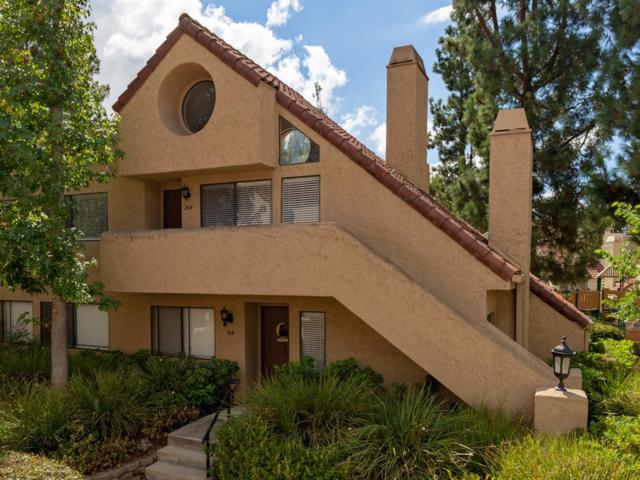 17915 Caminito Pinero #264, San Diego, CA 92128 (#180056072) :: The Houston Team | Compass