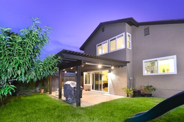 13802 Paseo Zaldivar, San Diego, CA 92129 (#180056080) :: Douglas Elliman - Ruth Pugh Group