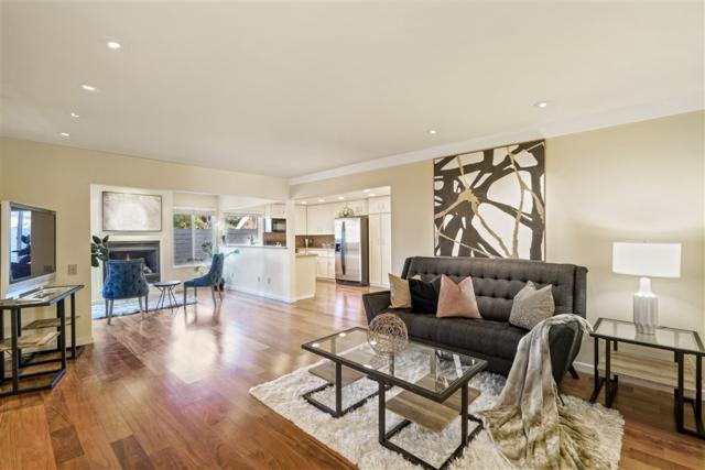 12695 Calma Ct, San Diego, CA 92128 (#180056082) :: The Yarbrough Group