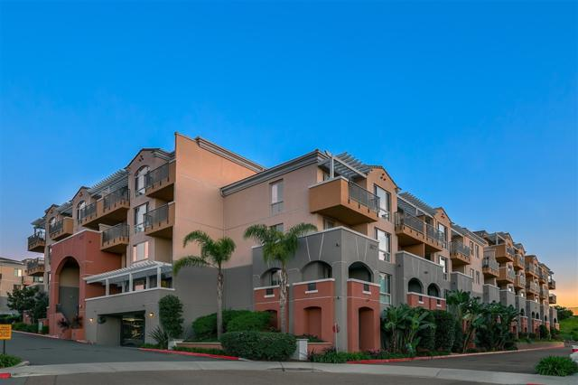 3857 Pell Pl #315, San Diego, CA 92130 (#180056113) :: Keller Williams - Triolo Realty Group