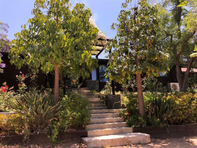 2084 Honey Springs Road, Jamul, CA 91935 (#180056122) :: Keller Williams - Triolo Realty Group