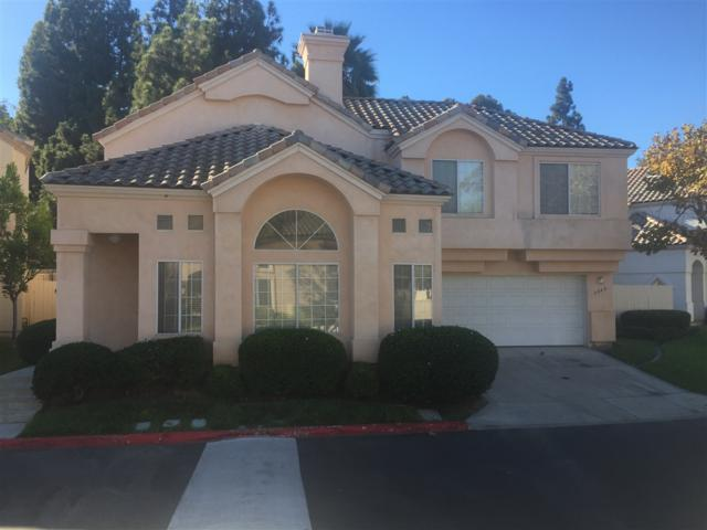 3860 Via Romaya, National City, CA 91950 (#180056152) :: Farland Realty