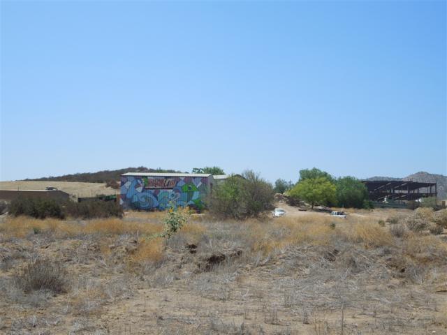 35435 Twin Willow, Murrieta, CA 92563 (#180056166) :: Neuman & Neuman Real Estate Inc.