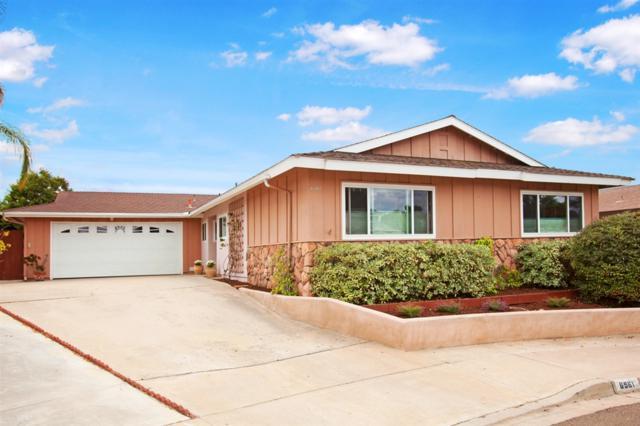 6961 Gordon Court, La Mesa, CA 91942 (#180056195) :: Keller Williams - Triolo Realty Group