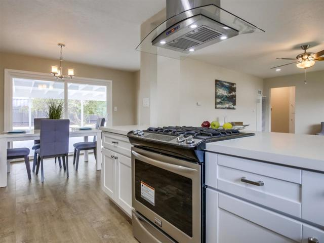 1008 Broadview St, Spring Valley, CA 91977 (#180056198) :: Heller The Home Seller