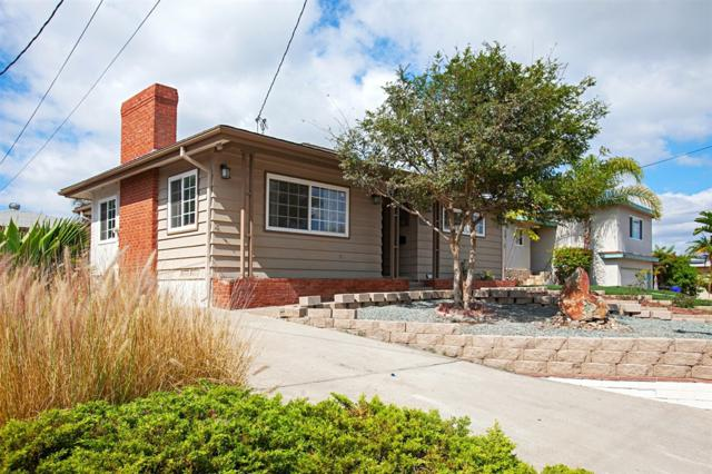 5198 Catoctin, San Diego, CA 92115 (#180056212) :: Heller The Home Seller
