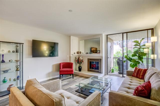 750 State St #218, San Diego, CA 92101 (#180056218) :: KRC Realty Services
