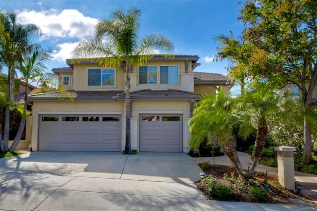 11664 Wills Creek Road, San Diego, CA 92131 (#180056224) :: Whissel Realty