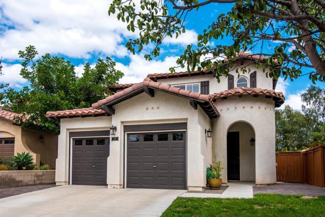 727 San Rafael Place, Chula Vista, CA 91914 (#180056230) :: The Yarbrough Group