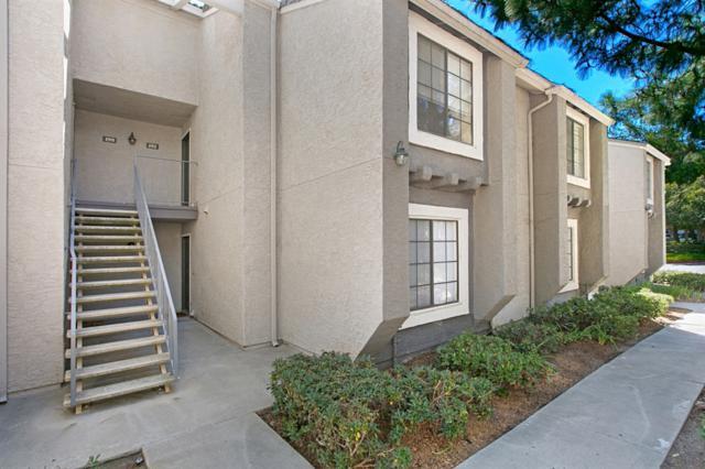 15054 Avenida Venusto #191, San Diego, CA 92128 (#180056251) :: KRC Realty Services