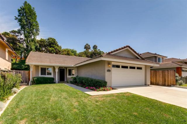 7914 Calle San Felipe, Carlsbad, CA 92009 (#180056268) :: The Yarbrough Group