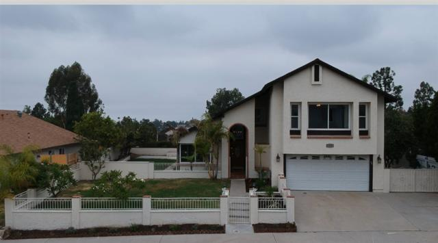1931 Gotham Street, Chula Vista, CA 91913 (#180056280) :: The Yarbrough Group