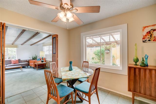 5745 Nagel St, La Mesa, CA 91942 (#180056298) :: Keller Williams - Triolo Realty Group