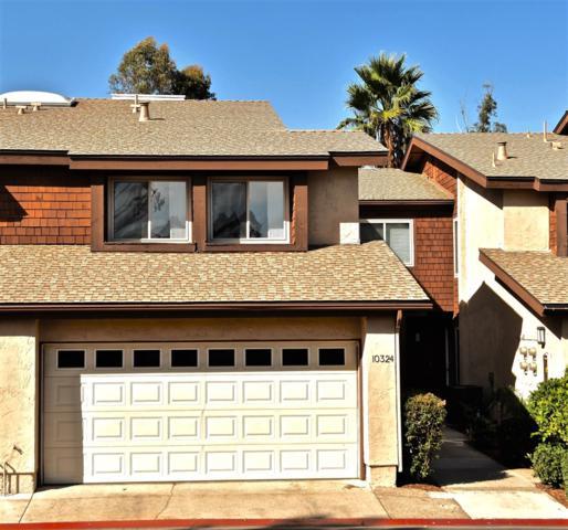 10324 Caminito Goma, San Diego, CA 92131 (#180056307) :: The Yarbrough Group
