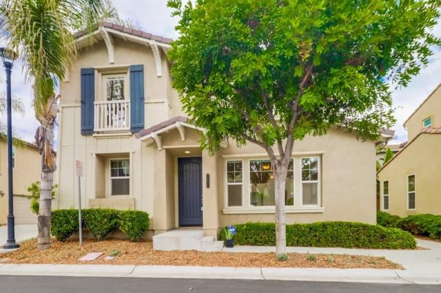 1611 Living Rock Ct, Chula Vista, CA 91915 (#180056310) :: KRC Realty Services
