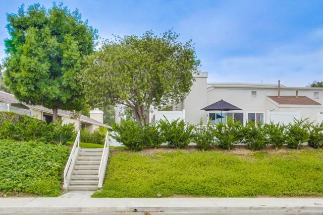 1380 Evergreen Drive, Cardiff By The Sea, CA 92007 (#180056330) :: The Marelly Group | Compass
