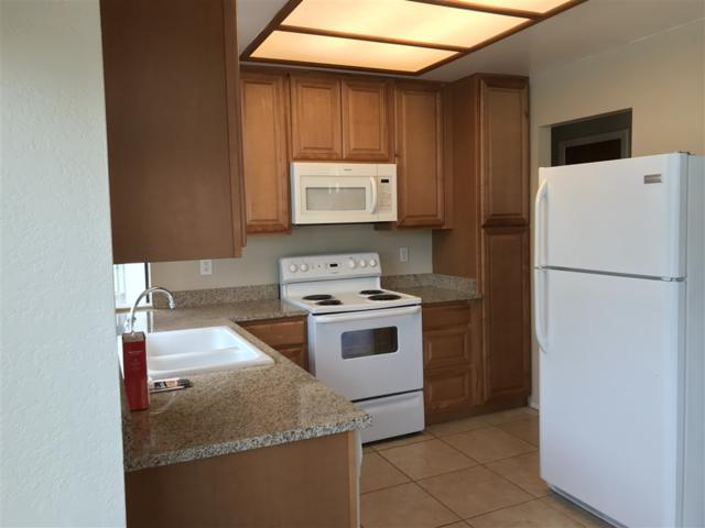 3709 7th Avenue #8, San Diego, CA 92103 (#180056332) :: Welcome to San Diego Real Estate