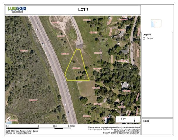 Woods Valley Ct Lot # 7, Valley Center, CA 92082 (#180056343) :: Douglas Elliman - Ruth Pugh Group