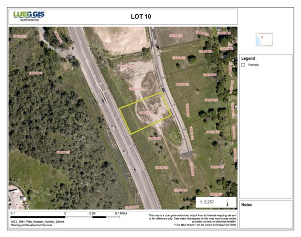 Woods Valley Ct Lot # 10, Valley Center, CA 92082 (#180056352) :: Douglas Elliman - Ruth Pugh Group