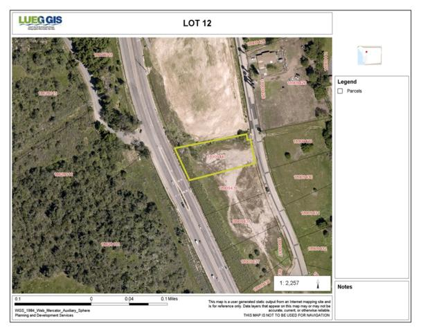 Woods Valley Ct Lot # 12, Valley Center, CA 92082 (#180056356) :: Douglas Elliman - Ruth Pugh Group