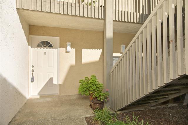 8604 Via Mallorca I, La Jolla, CA 92037 (#180056357) :: Welcome to San Diego Real Estate