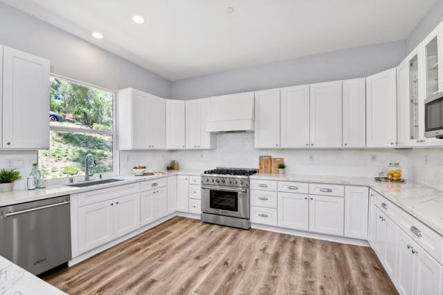 3923 Quarry Rd, La Mesa, CA 91941 (#180056371) :: Heller The Home Seller