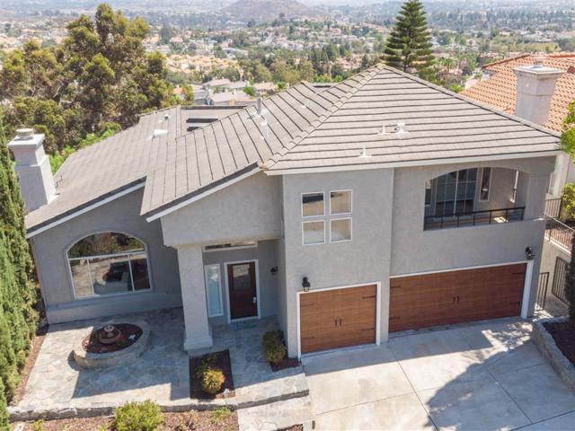 11032 Ipai Court, San Diego, CA 92127 (#180056382) :: Neuman & Neuman Real Estate Inc.