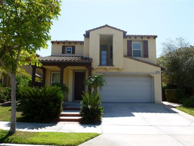 17123 Albert Ave, San Diego, CA 92127 (#180056384) :: KRC Realty Services