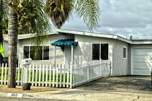 862 Via Soledad, Vista, CA 92084 (#180056399) :: The Yarbrough Group