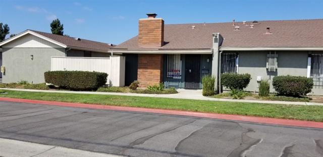 369 Los Arbolitos Blvd, Oceanside, CA 92058 (#180056405) :: Jacobo Realty Group