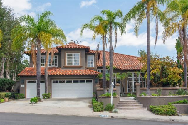 12895 Harwick Lane, San Diego, CA 92130 (#180056418) :: Keller Williams - Triolo Realty Group