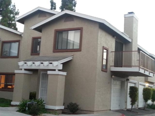 510 Georgetown Pl D, Chula Vista, CA 91911 (#180056420) :: Keller Williams - Triolo Realty Group