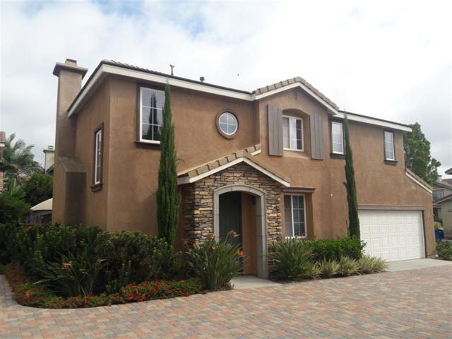 9905 Fieldthorn St, San Diego, CA 92127 (#180056427) :: Keller Williams - Triolo Realty Group