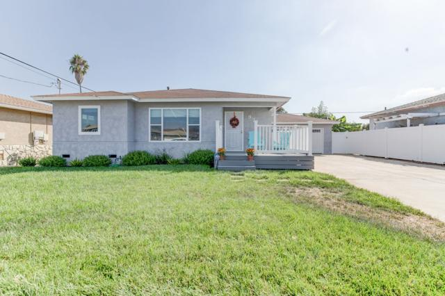 871 Corvina Street, Imperial Beach, CA 91932 (#180056491) :: The Yarbrough Group