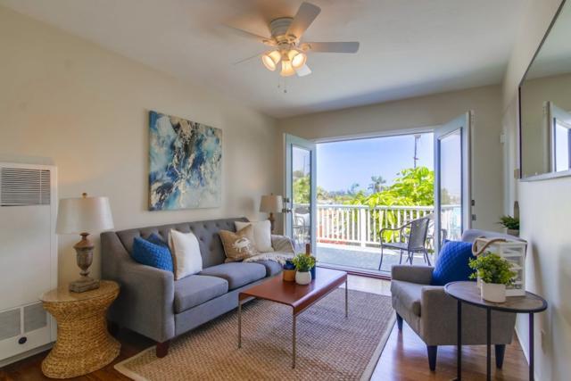 4623 Santa Monica Avenue, San Diego, CA 92107 (#180056498) :: Ascent Real Estate, Inc.