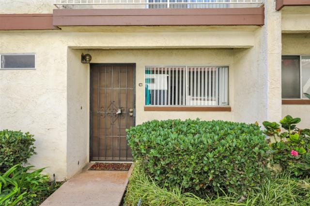 6761 Amherst C, San Diego, CA 92115 (#180056517) :: The Yarbrough Group