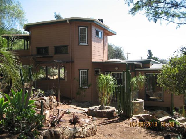20307 Beech Lane, Escondido, CA 92029 (#180056522) :: Neuman & Neuman Real Estate Inc.