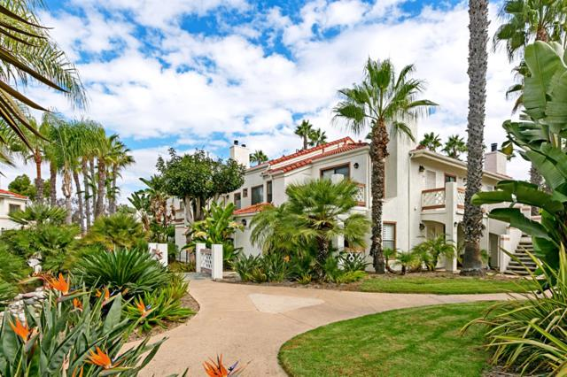 9362 Twin Trails Dr. #202, San Diego, CA 92129 (#180056525) :: Keller Williams - Triolo Realty Group